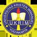 Logo Univesitas Kristen Immanuel